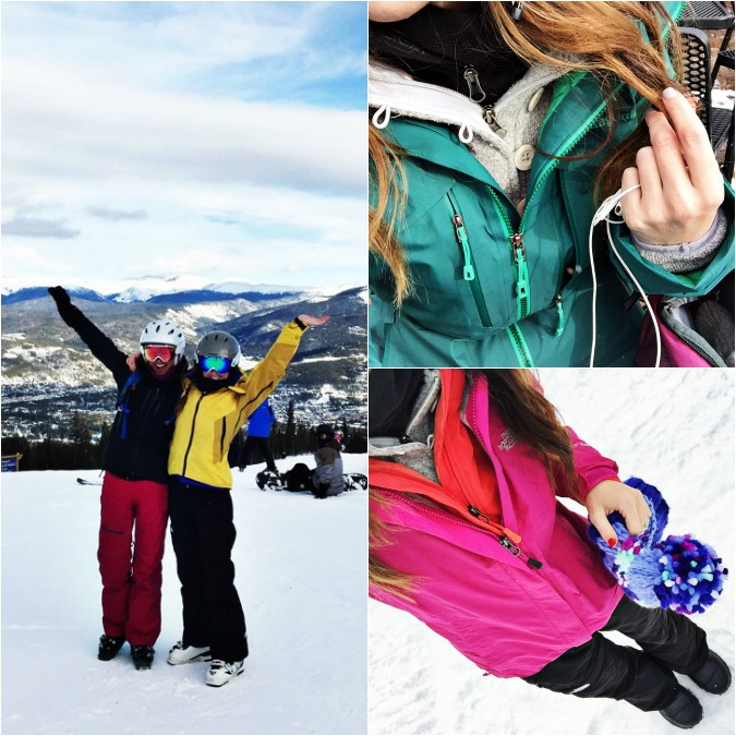 ski slopes, what to wear on a ski trip, ski trip, skiing, winter wear, ski gear, ski wear, what to wear on the slopes, what to wear on a ski trip