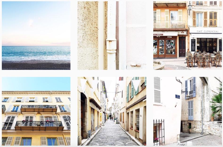 paris, france, parisinfourmonths, parisinfourmonths instagram, friday five, the friday five, alyson_haley, @alyson_haley, alyson haley instagram