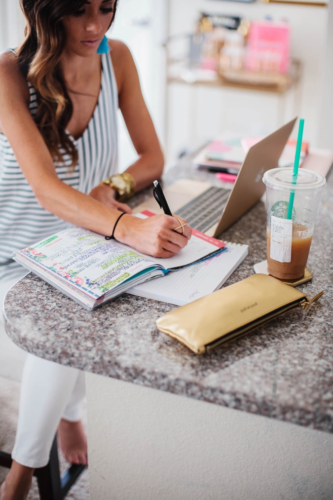 blogging, blogging faq, blogging questions, how to become a blogger, style blogger, how to become a style blogger, sequins and things, blogging questions