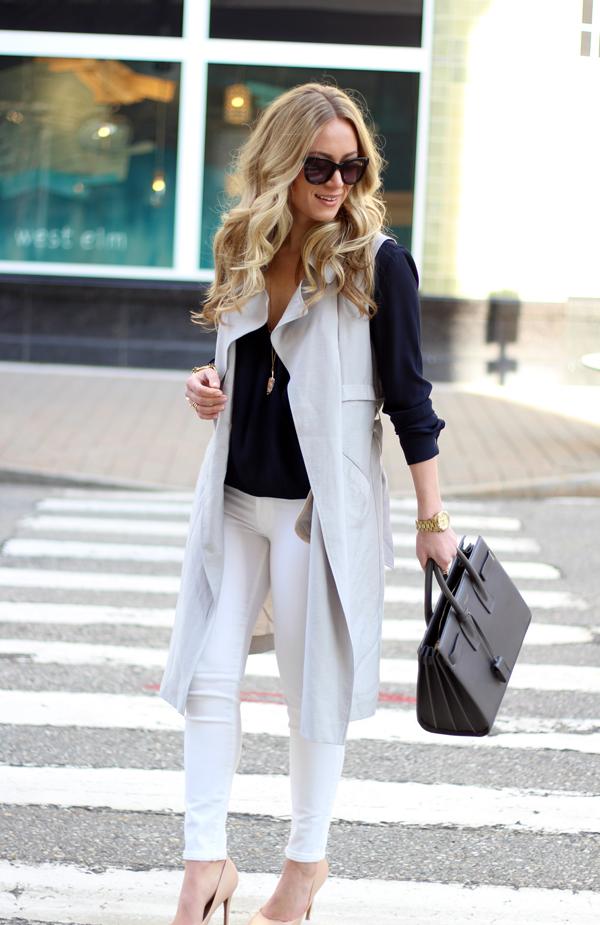friday five, marisa meade, style cusp, stylecusp, blogger