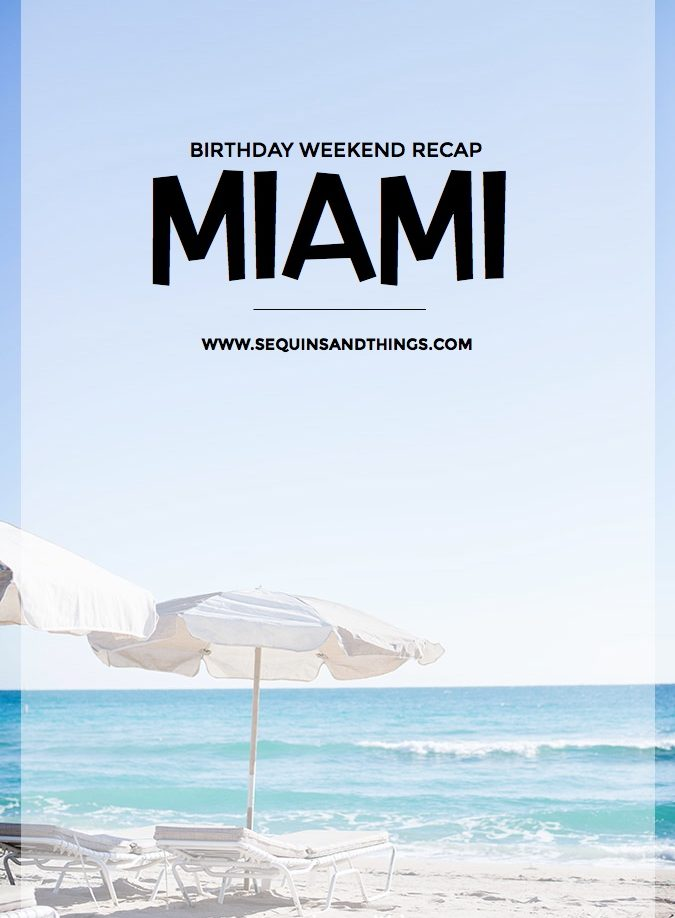 miami, beach chairs, towels, flavored water, poolside, beach day, beach, sand in toes, w hotel miami, w hotel south beach, from where i stand, my view, miami beach, florida, elegant interior, beautiful lobby, hotel, grand beach hotel surfside, travel guide, city guide