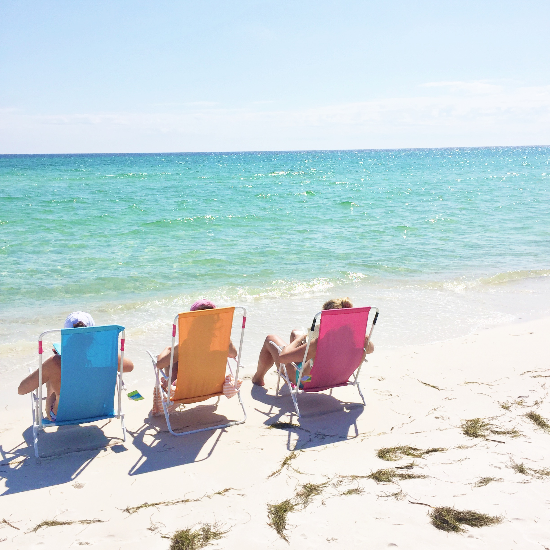 beach weekend, girls weekend, beach, beach day, maxi dress, rosemary beach, alys beach, emerald coast, florida, gulf coast, destin, florida, sequins and things, summer style, beach style