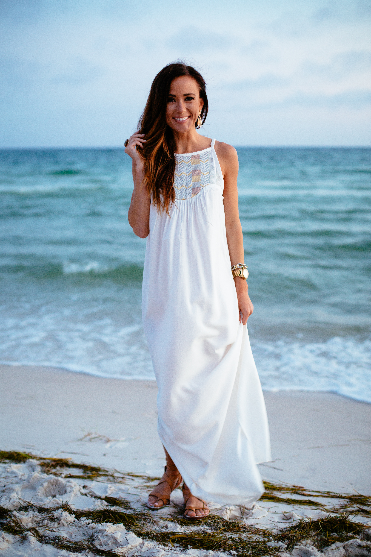 maxi dress, beach weekend, girls weekend, beach, beach day, maxi dress, rosemary beach, alys beach, emerald coast, florida, gulf coast, destin, florida, sequins and things, summer style, beach style