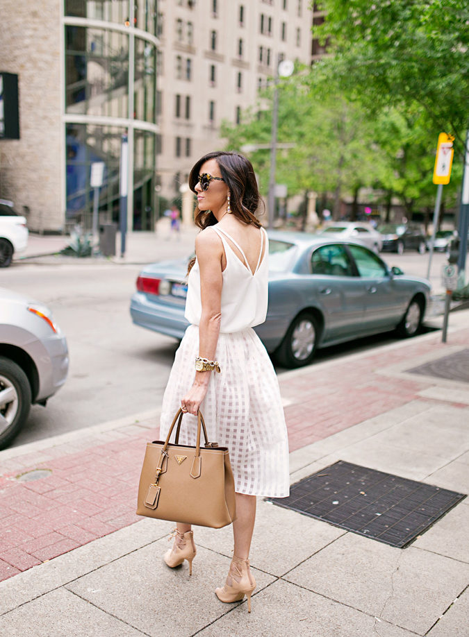 whattoweartotherewardstyleconference, whattoweartoaconference