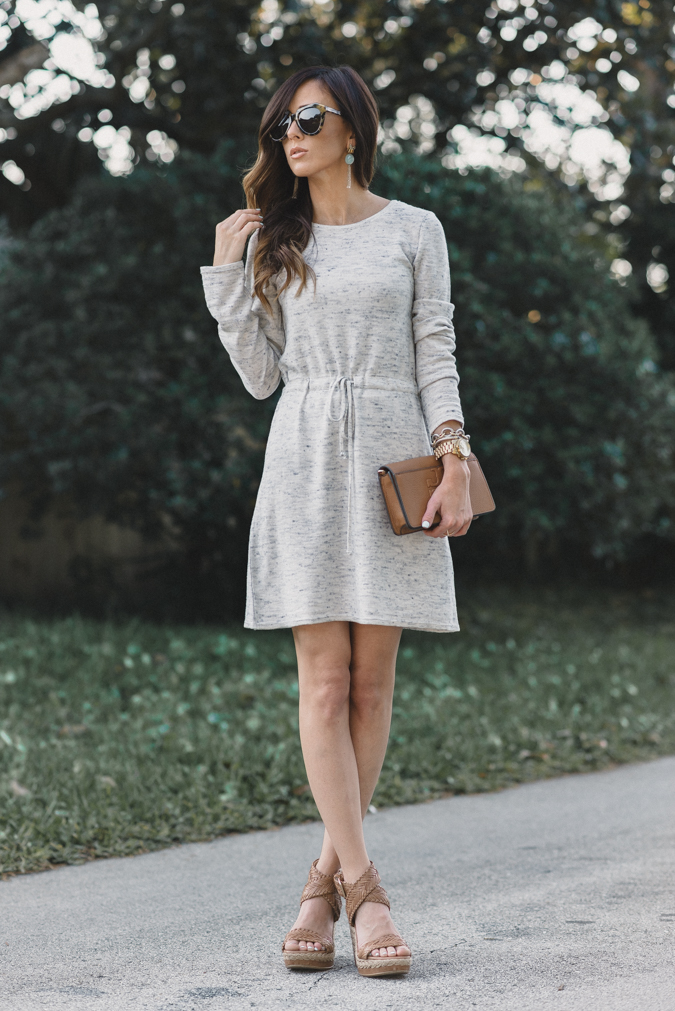 summer wedding attire, summerweddingattire