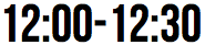 12001230