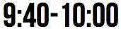 9401000
