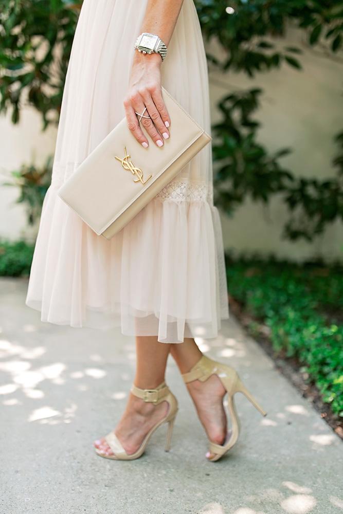 pinkembellisheddress