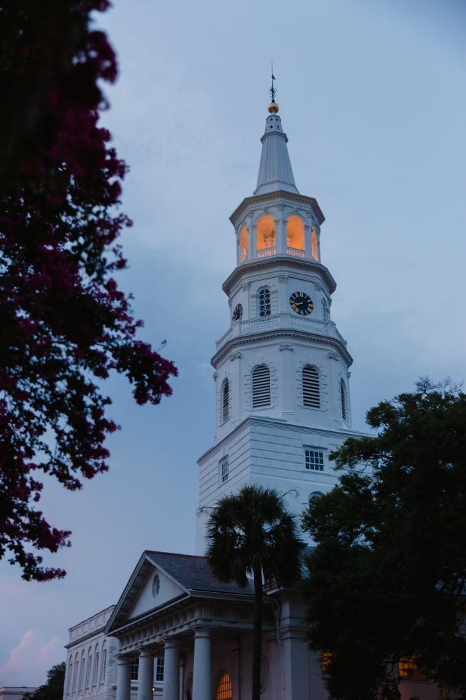 weekendguidetocharleston, whattodoincharleston