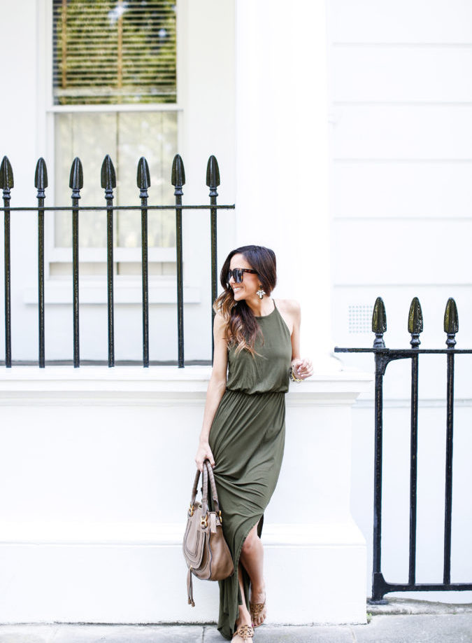 summerinlondon, summerstylemaxidress