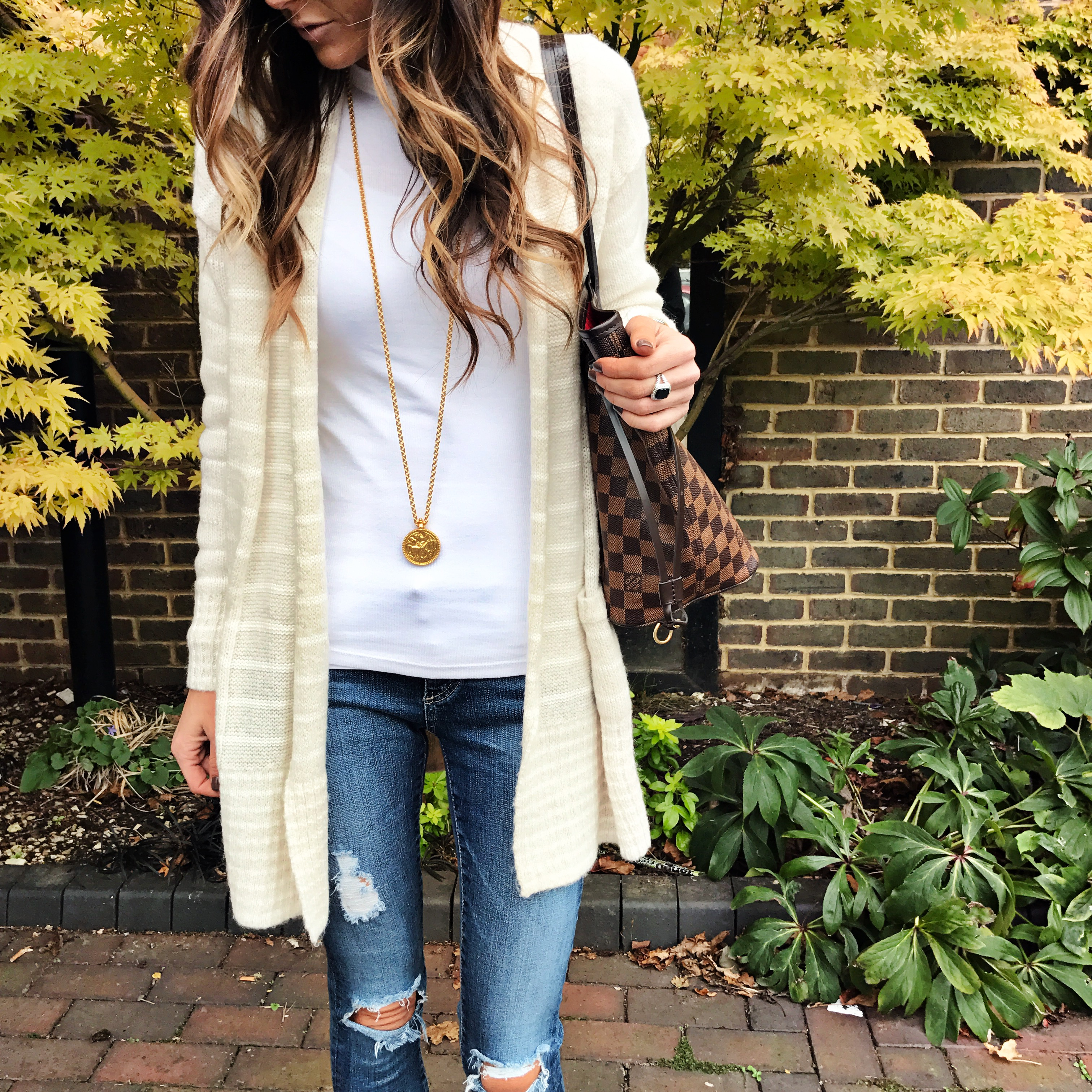 sequins and things, instagram roundup, outfit selfies, ootd