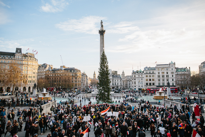 holiday travel guide, London travel guide, London, Christmas in London, what to do in London during the holidays, Christmas time in London