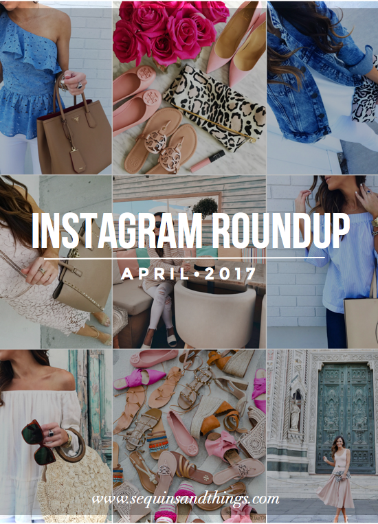instagram roundup, sequins and things, instagram outfits, insta style, igstyle, ig style, alyson haley, alyson haley instagram