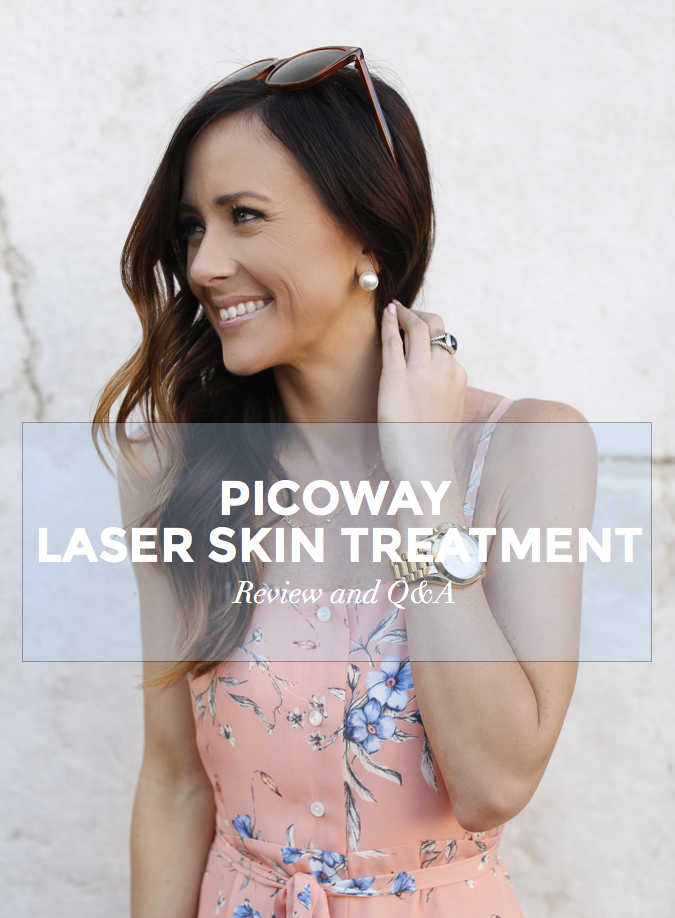 picoway laser, skin treatment, health, beauty, cosmetic medicine, laser treatment, laser skin treatment, picoway laser treatment