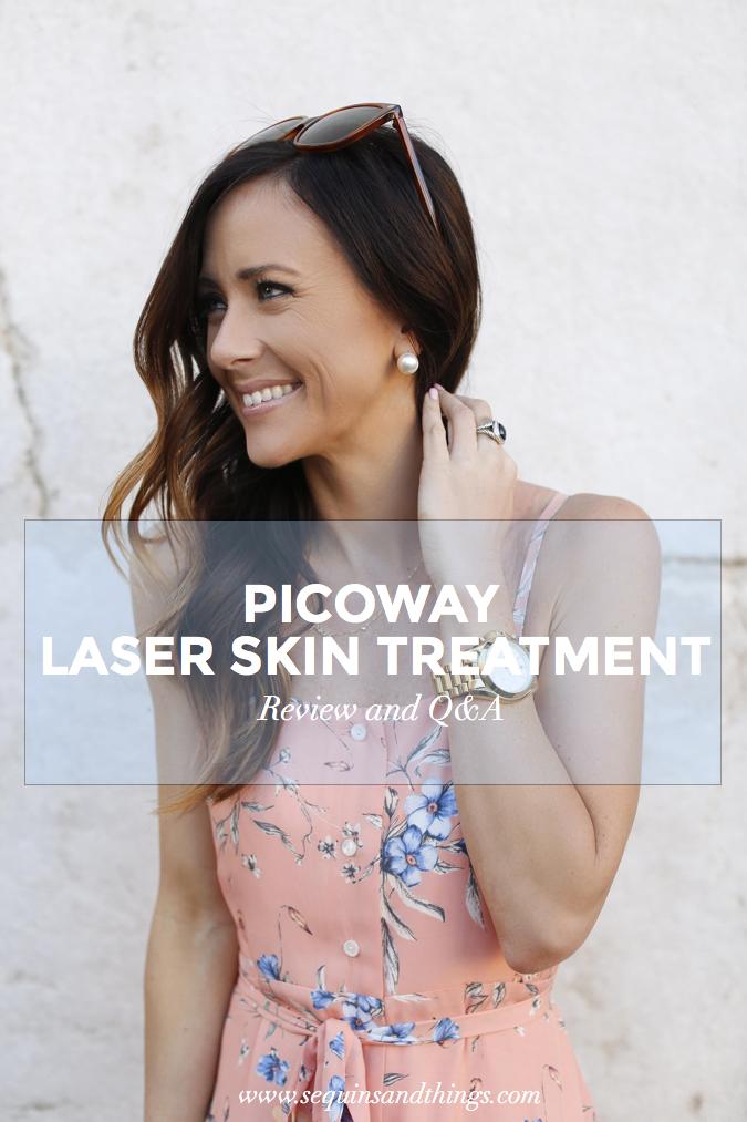 picoway laser, skin treatment, health, beauty, cosmetic medicine, laser treatment, laser skin treatment, picoway laser treatment
