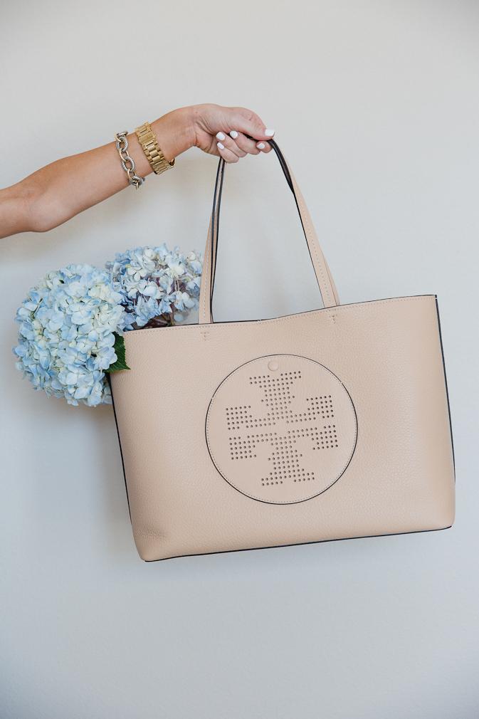 spring handbags, spring handbags under 100, spring handbags under 50, spring handbags under 500