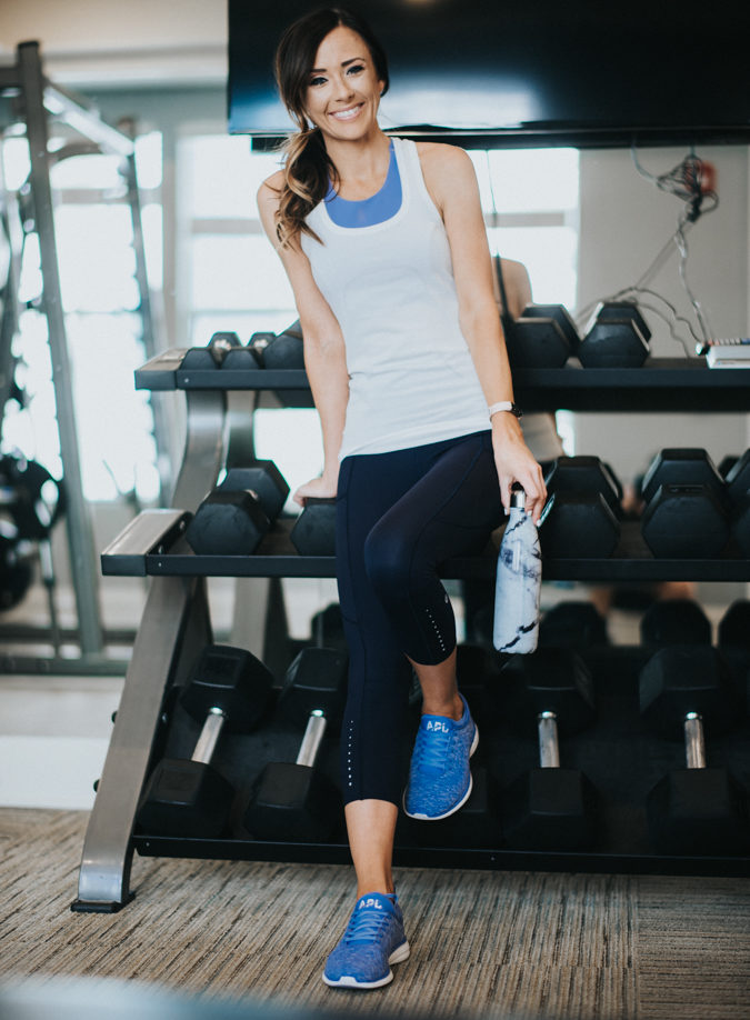 lululemon, workout routine, fitness update, fitness, healthy living