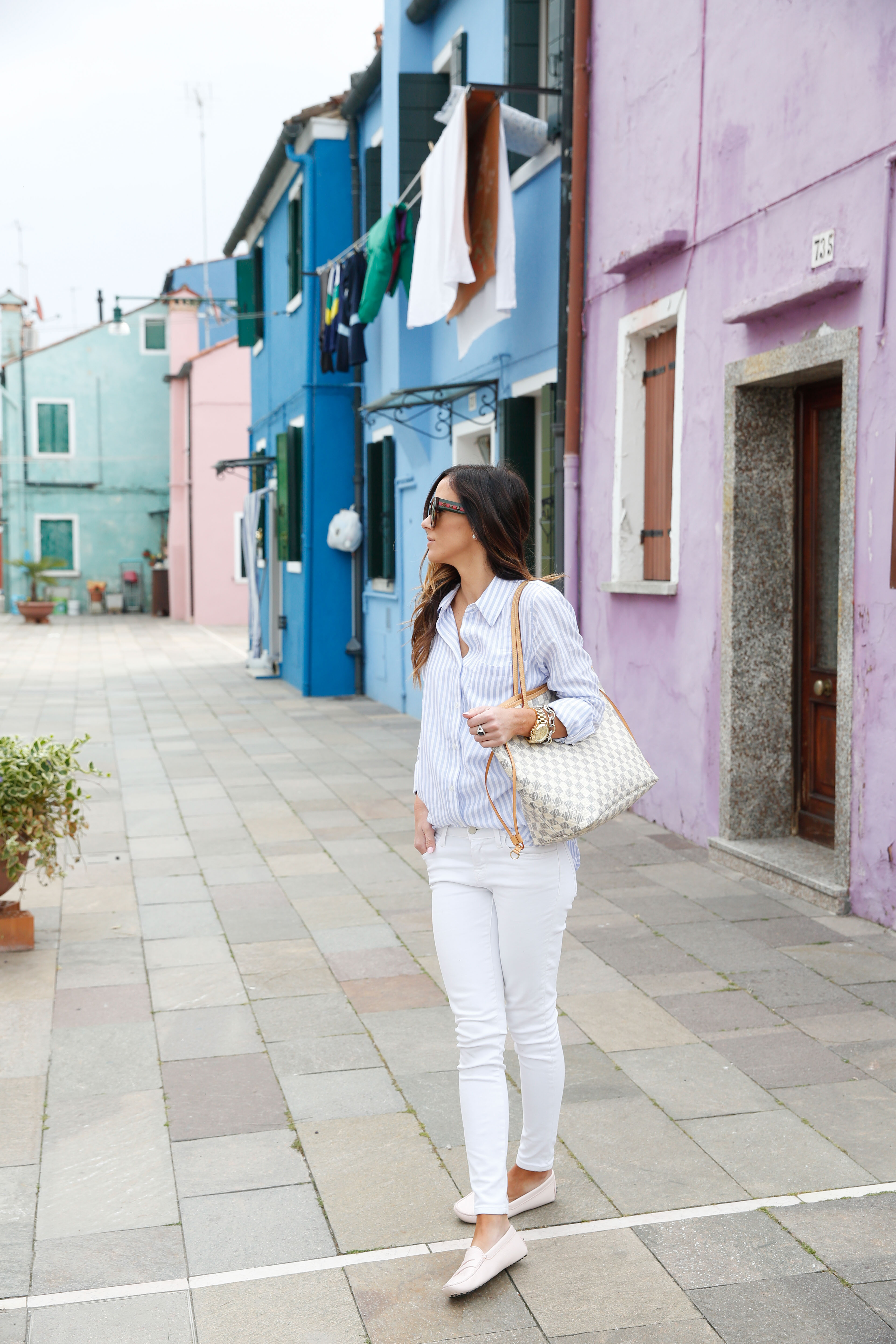 burano, italy, venice, sequins and things, alyson haley burano, alyson haley