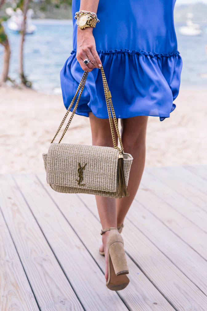 st. thomas, us virgin islands, usvi, amanda uprichard, ysl, designer handbag, sequins and things, alyson haley, the ritz st. thomas, the ritz