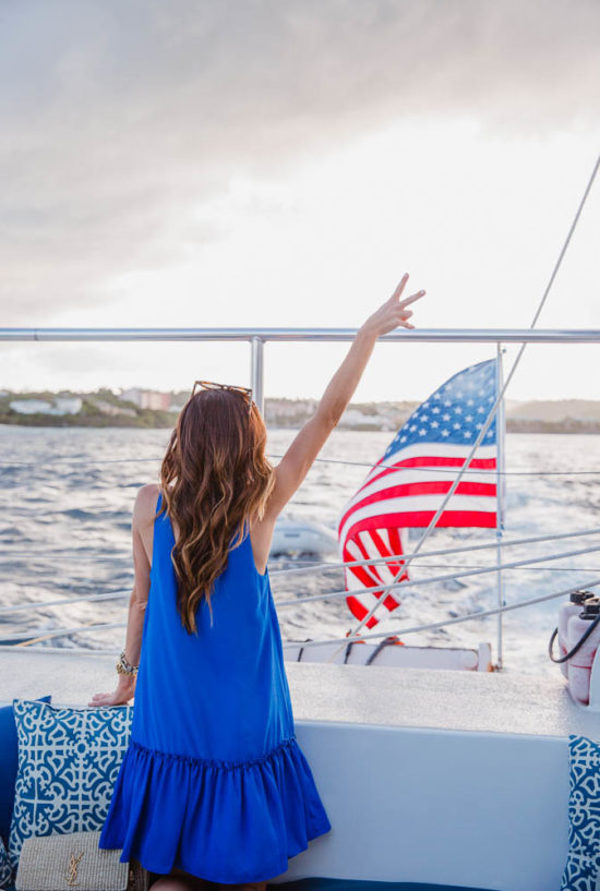 fourth of july, outfit inspiration, outfit ideas, red white and blue, american flag, americana