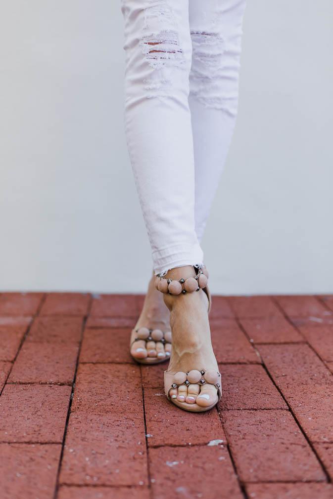 gingham, nordstrom, summer trends, summer style