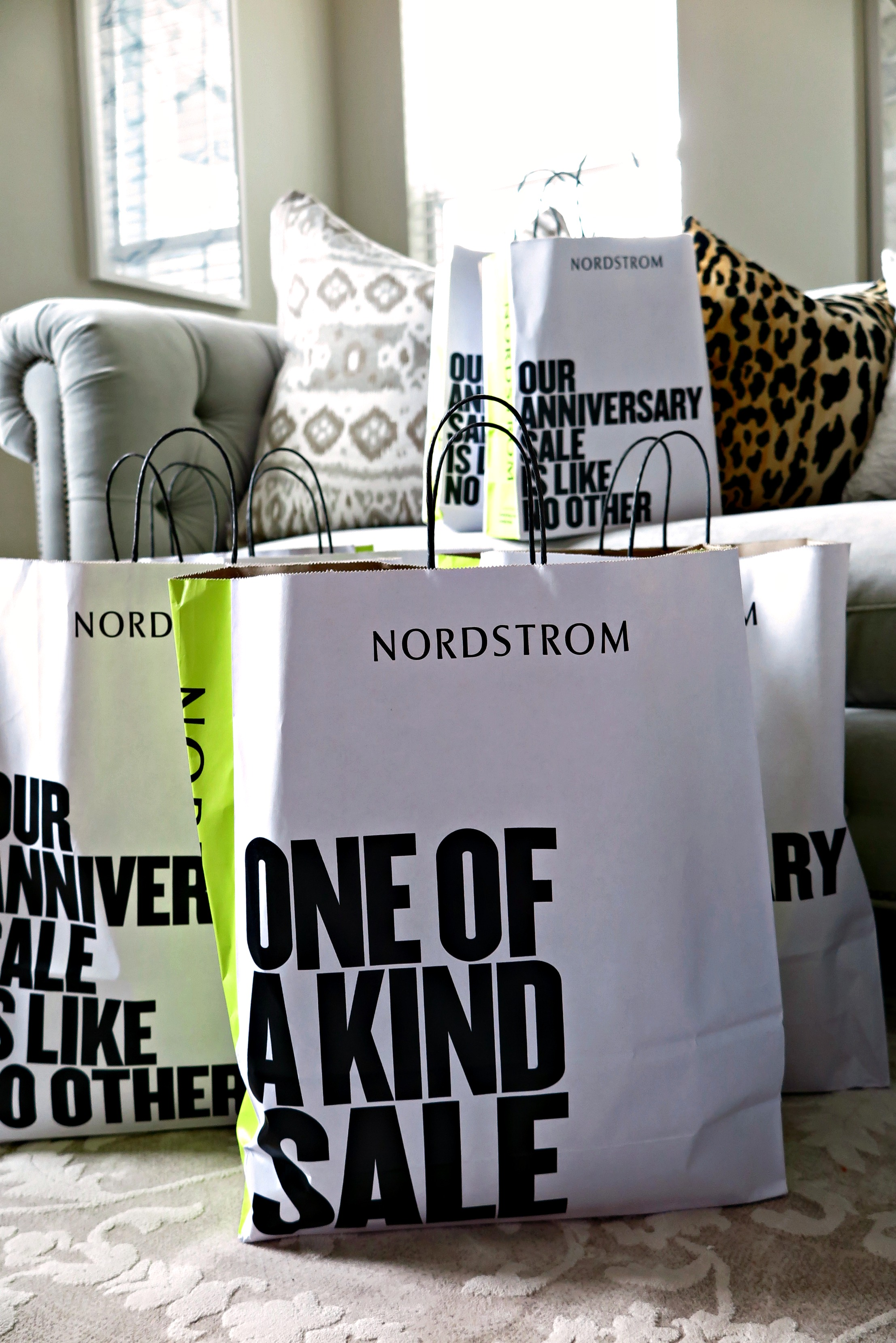 nordstrom anniversary sale, nordstrom sale, nordstrom