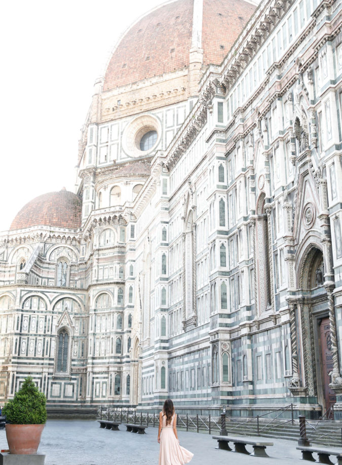 florence, italy, duomo