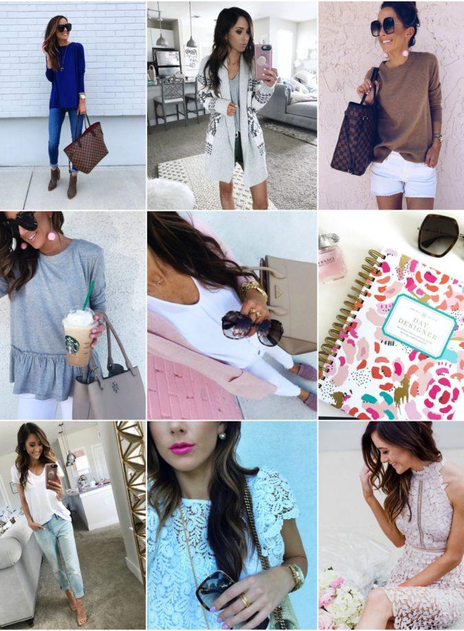 instagram roundup, instagram, ig roundup