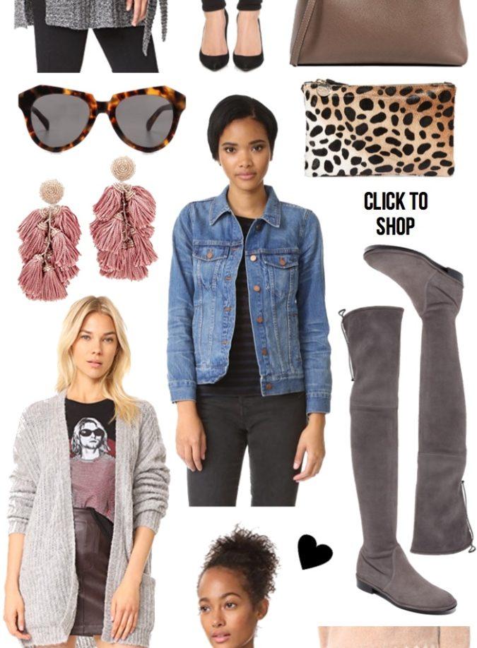 shopbop sale, shopbop, sale alert