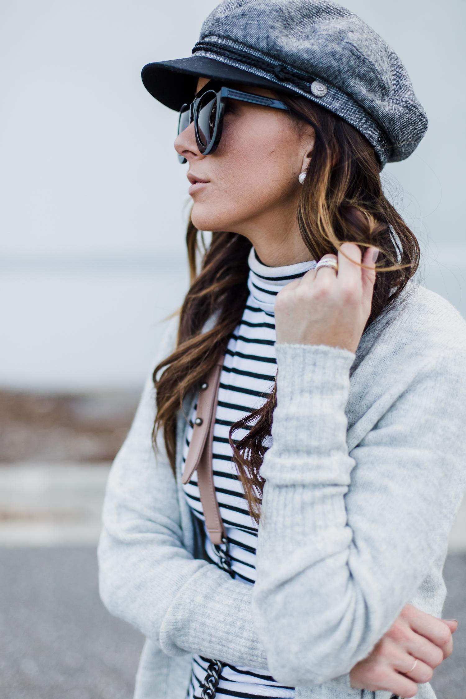 september favorites, sequins & things, alysonhaley, alyson haley
