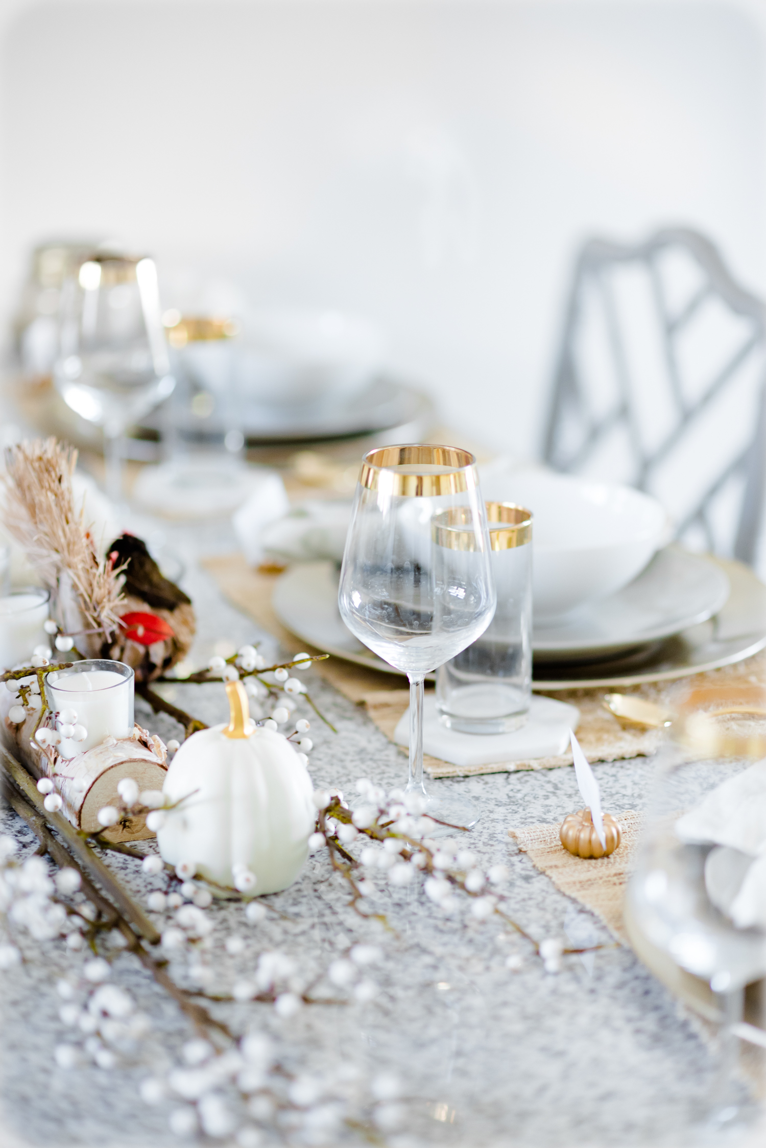 thanksgiving day, thanksgiving, give thanks, gratitude, fish and chips, sequins and things, thankful for, thanksgiving tablescape, alyson haley