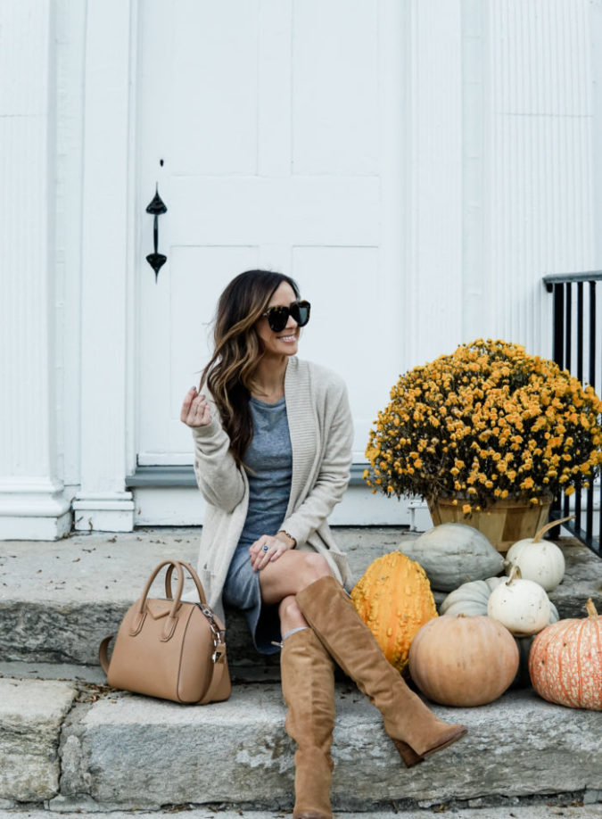 fall outfit inspiration, connecticut, new england, traveling to new england, fall in new england, pumpkins, pumpkins in connecticut, pumpkins in the fall in new england, fall fashion, what to wear in the fall in connecticut