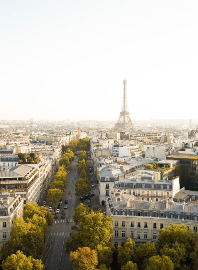 packing guide for pairs, packing list for paris, what to pack for a fall trip to paris, what to pack for paris, sequins and things, sequins and things paris, alyson haley blog,