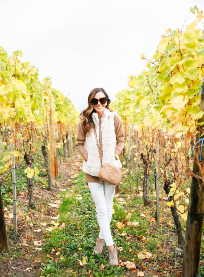 rouffach, france, wine tasting in france, alsace france, alsatian wine, what to wear to a winery, what to wear for wine tasting, what to wear in napa, sequins & things, sequins & things travel, alyson haley travel, alyson haley france
