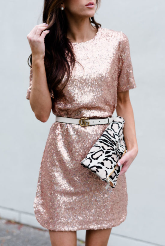 new years eve outfit idea, new years eve outfit, new years eve