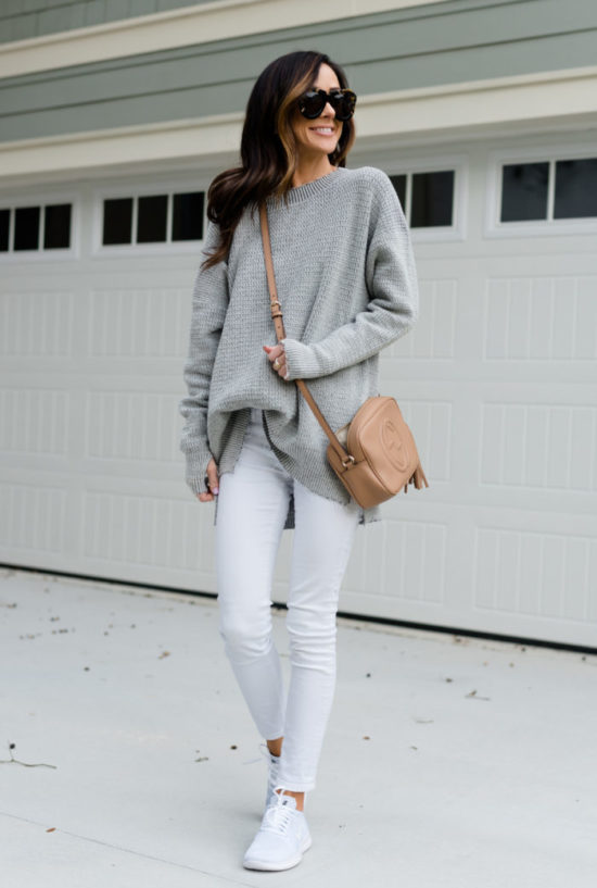 christmas casual, casual outfit, casual christmas outfit, christmas shopping
