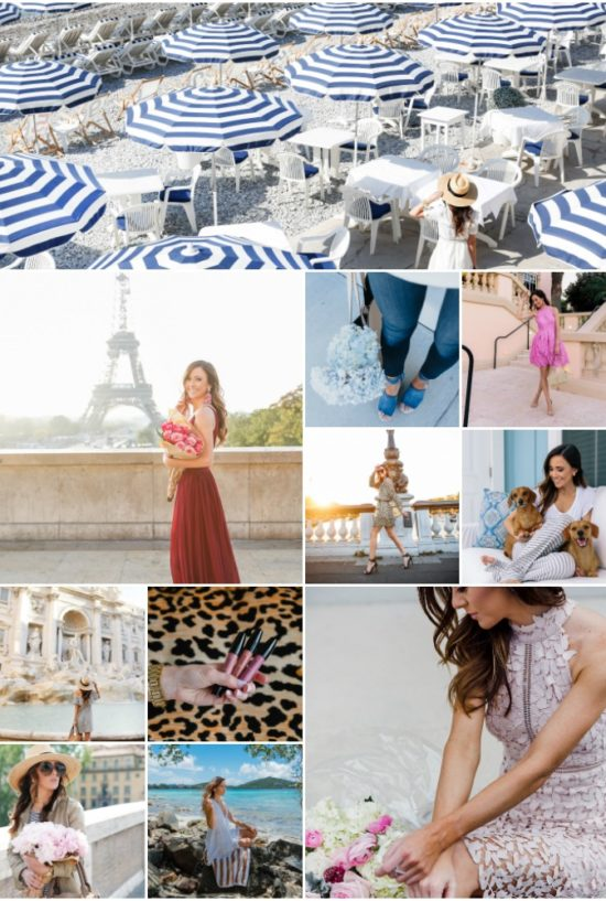 sequins and things, sequins and things blog, alyson haley blog, alyson haley, most popular posts on sequins and things