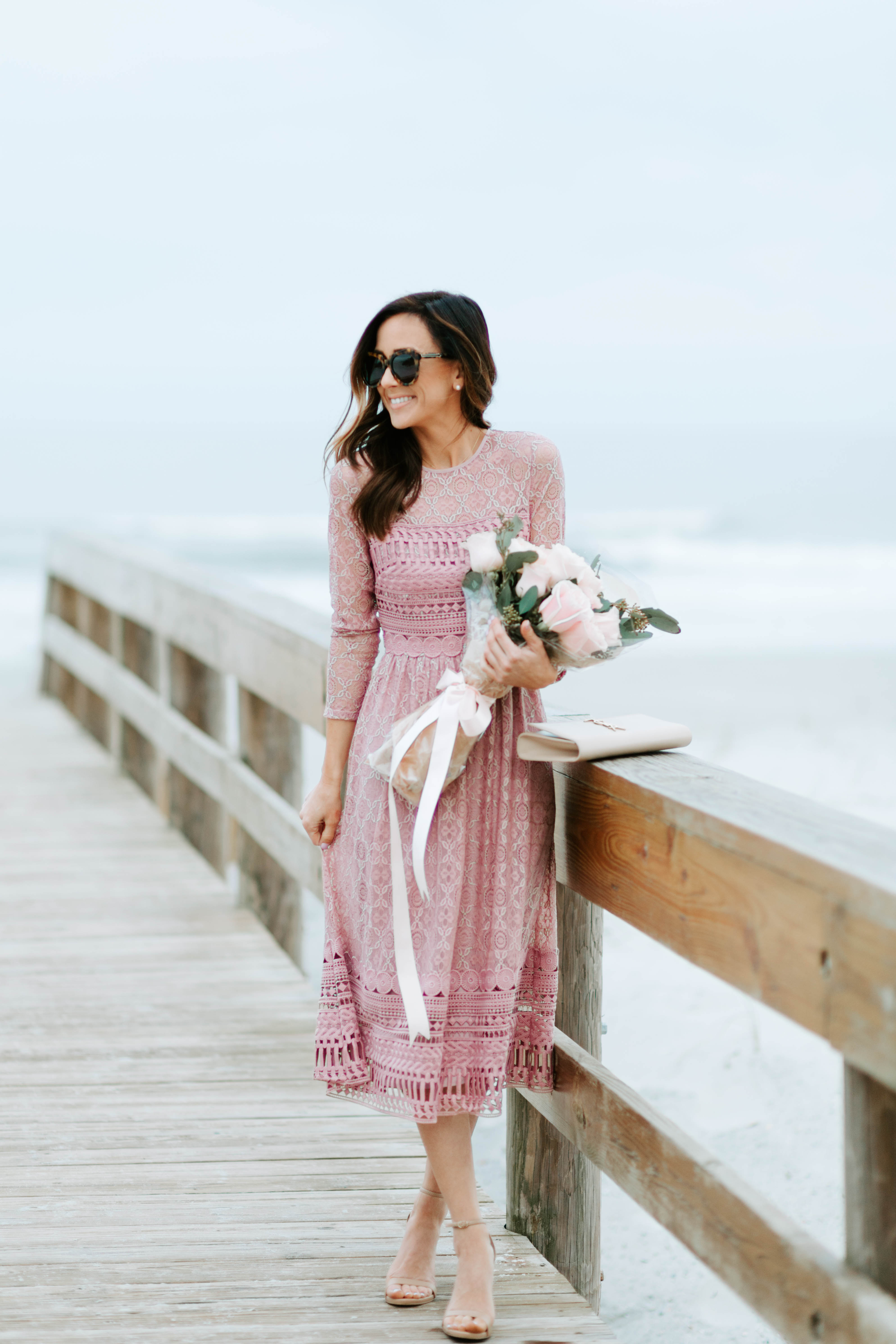 easter dress options, easter outfit ideas, easter
