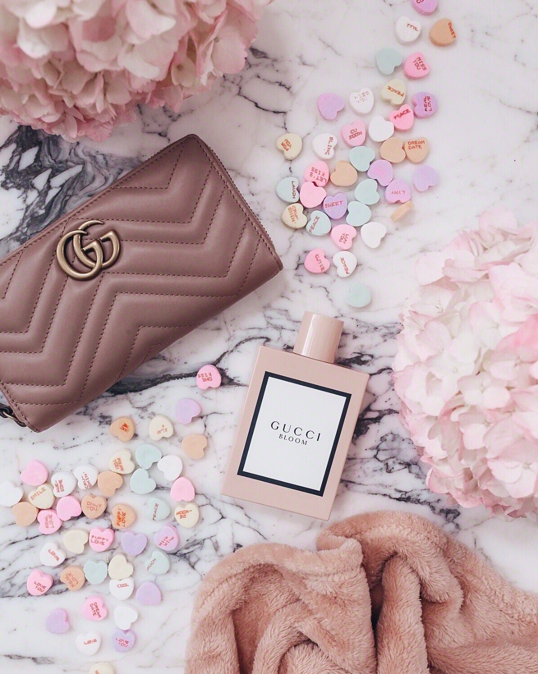 gucci, giveaway, gucci giveaway, valentine's day