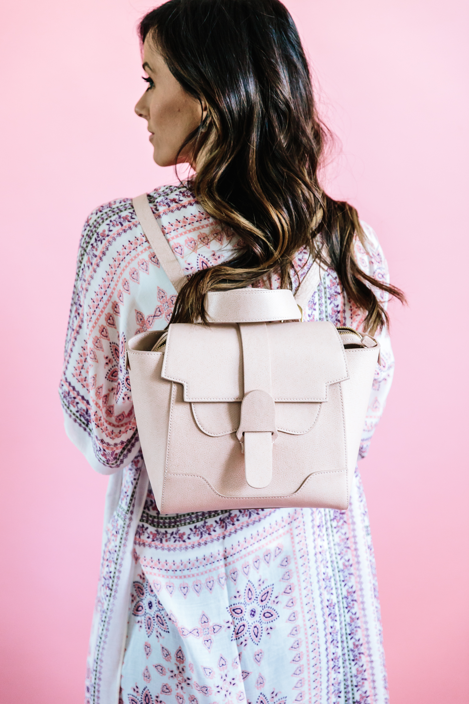 senreve, travel bag, best travel bags, alyson haley