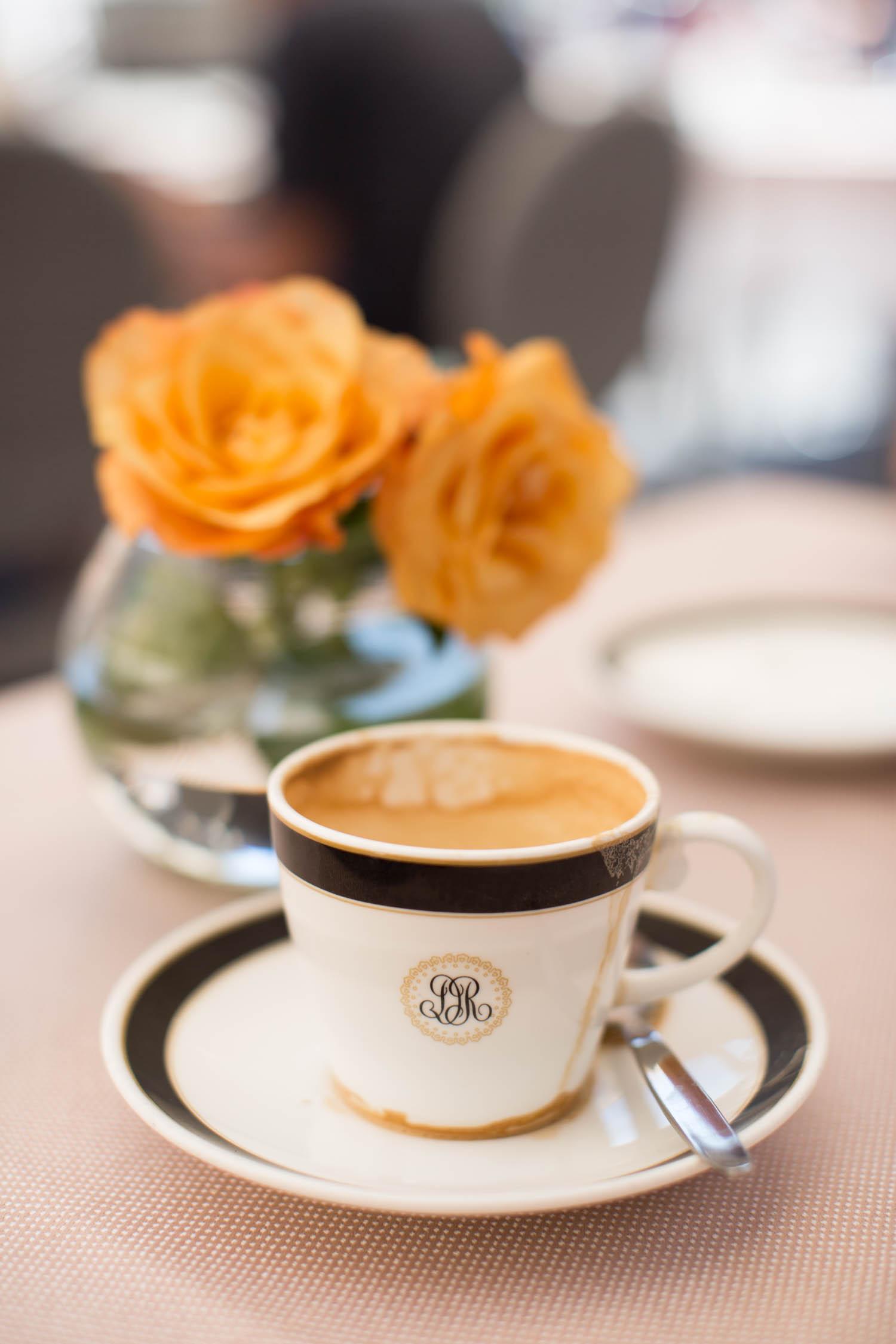 rome, italy, espresso, rome travel diary