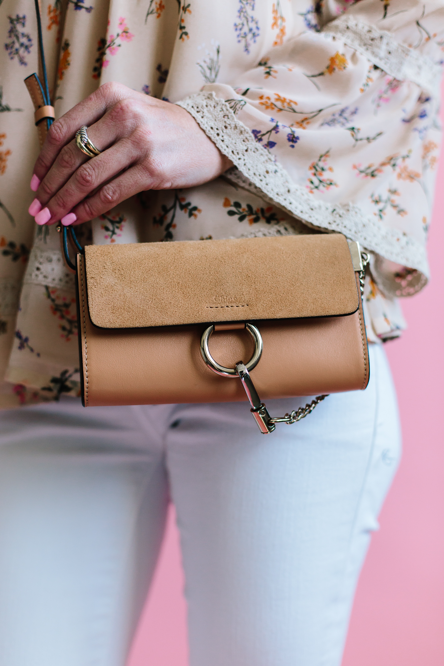 designer handbag review, designer cross body review, gucci handbag, chloe handbag, mytheresa