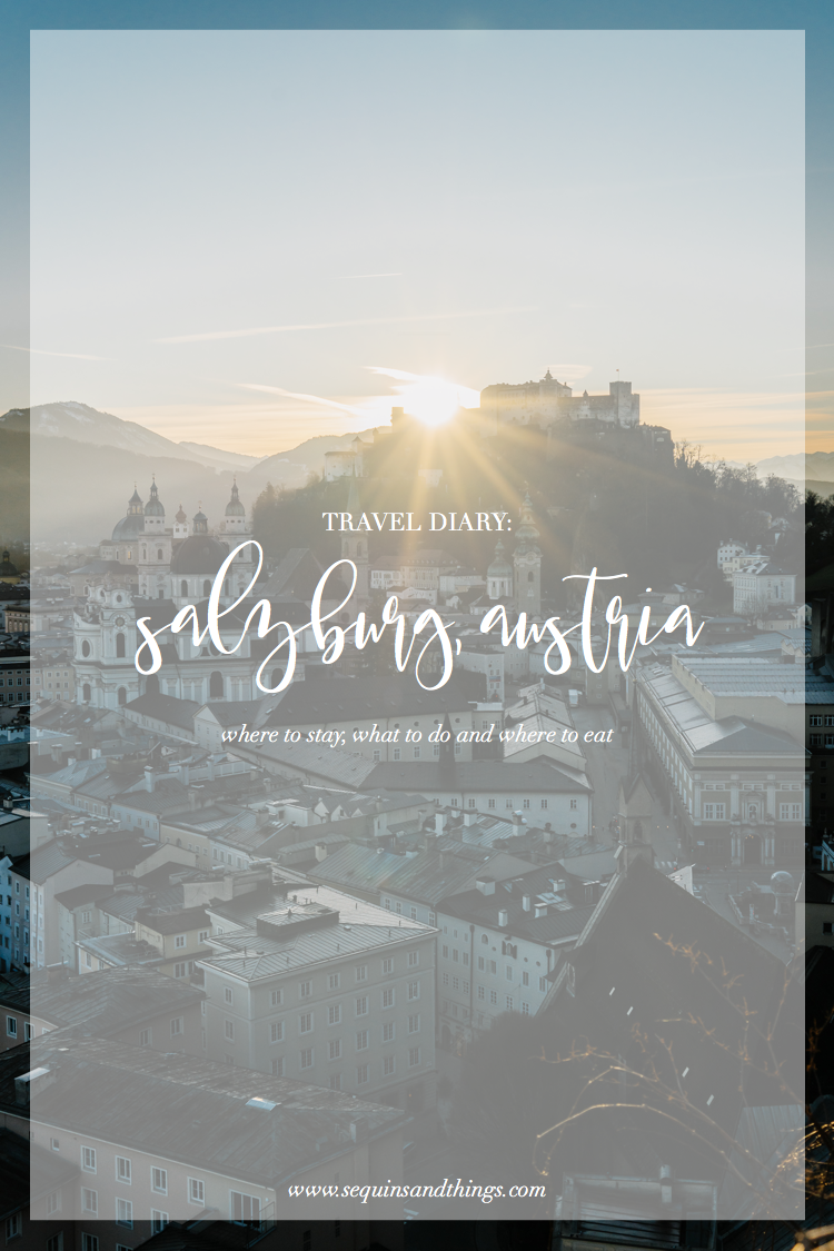 salzburg, austria, salzburg travel diary, alyson haley