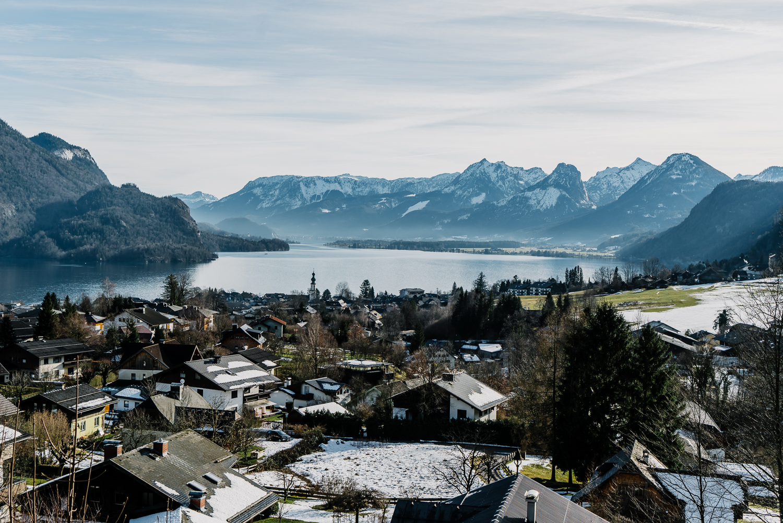 salzburg, salzburg travel diary, alyson haley, sound of music