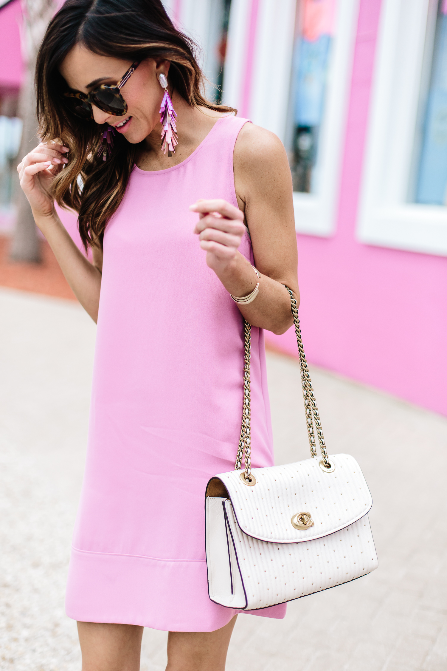 best dresses for spring, spring dresses, kendra scott, nordstrom