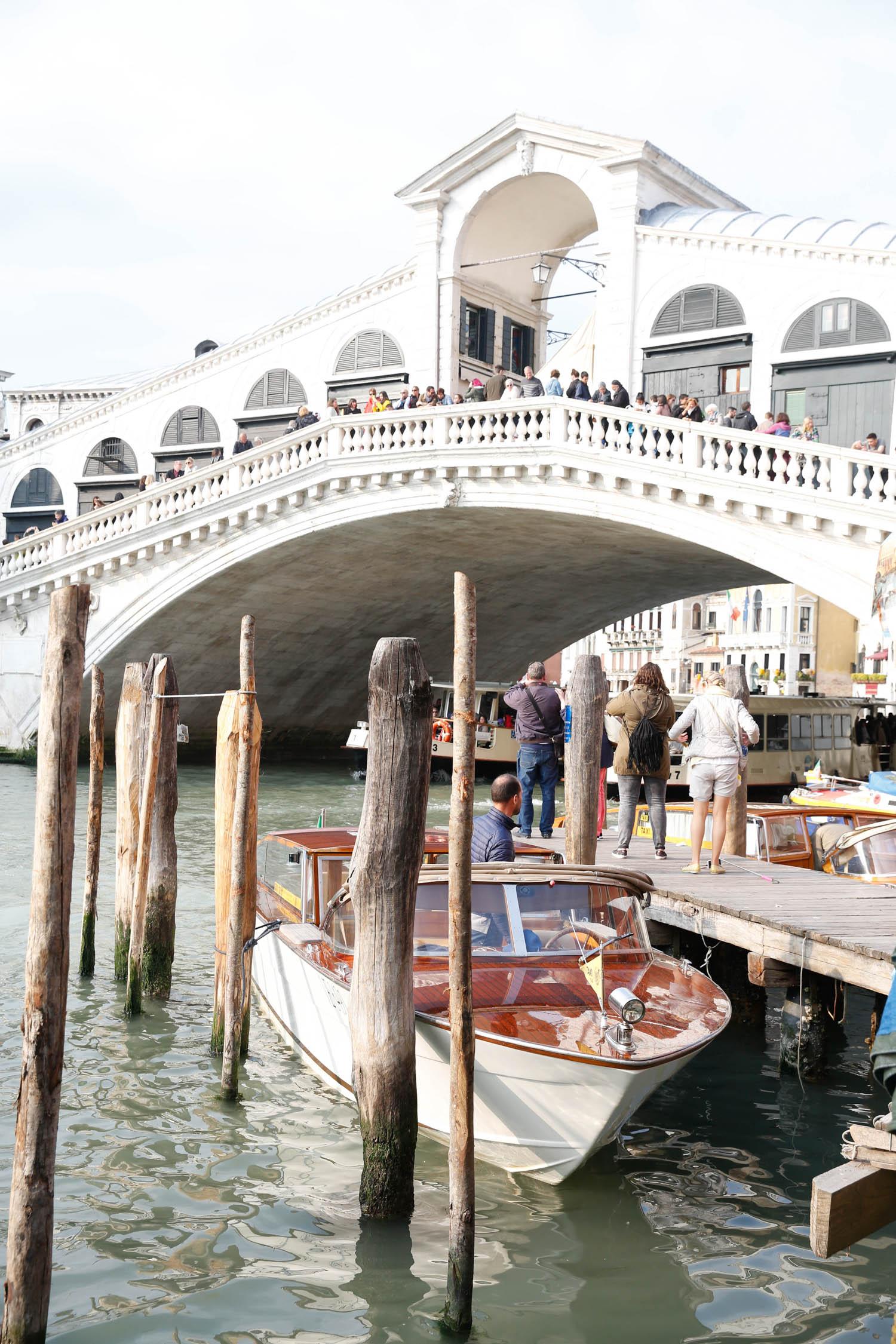 venice, italy, venezia, venice travel diary, alyson haley, rialto bridge