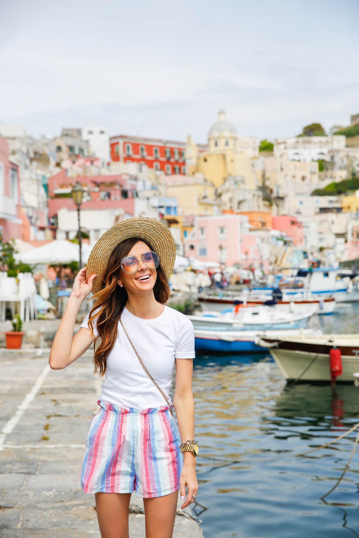 travel faqs amalfi coast