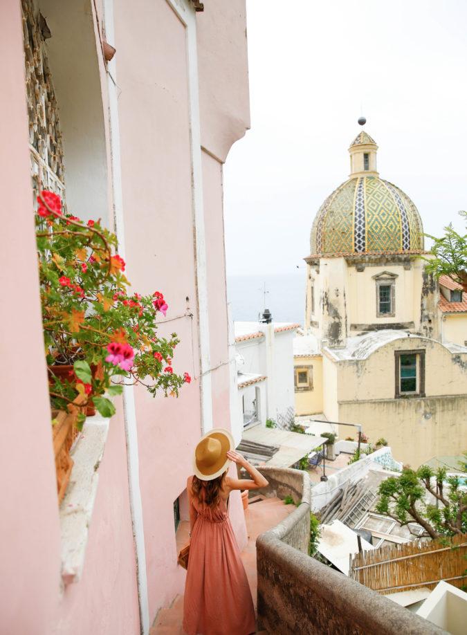 amalfi coast, positano, italy, italian vacation