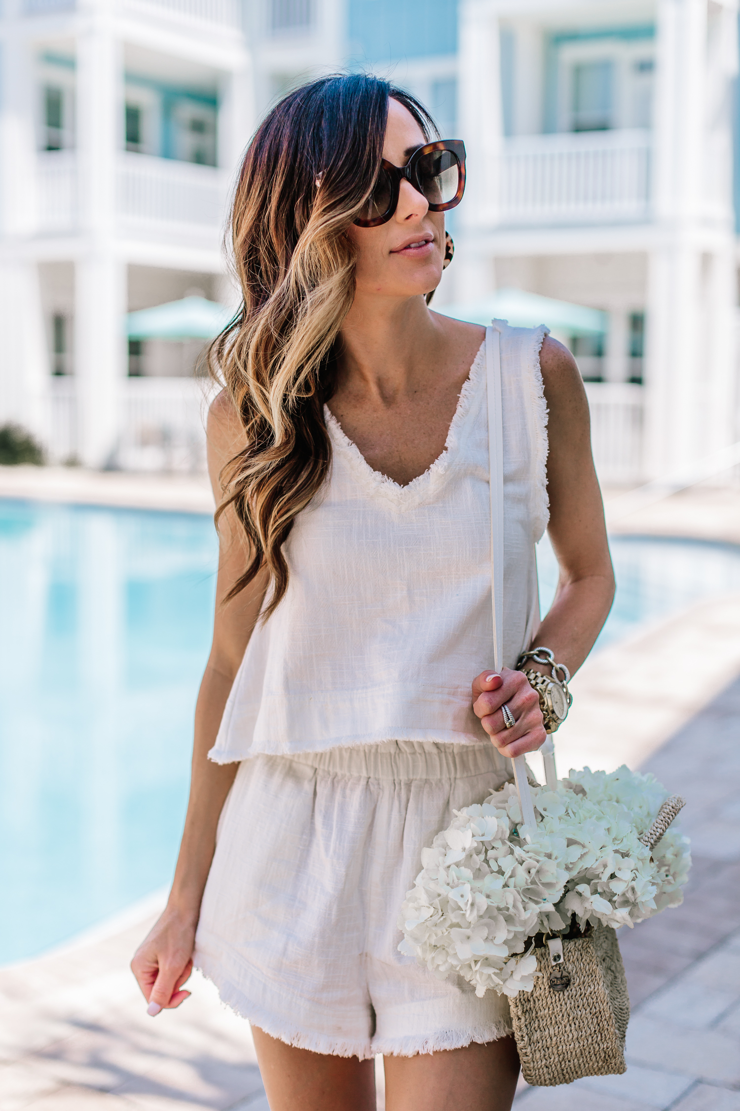soludos, urban outfitters, afterpay, after pay, linen playsuit