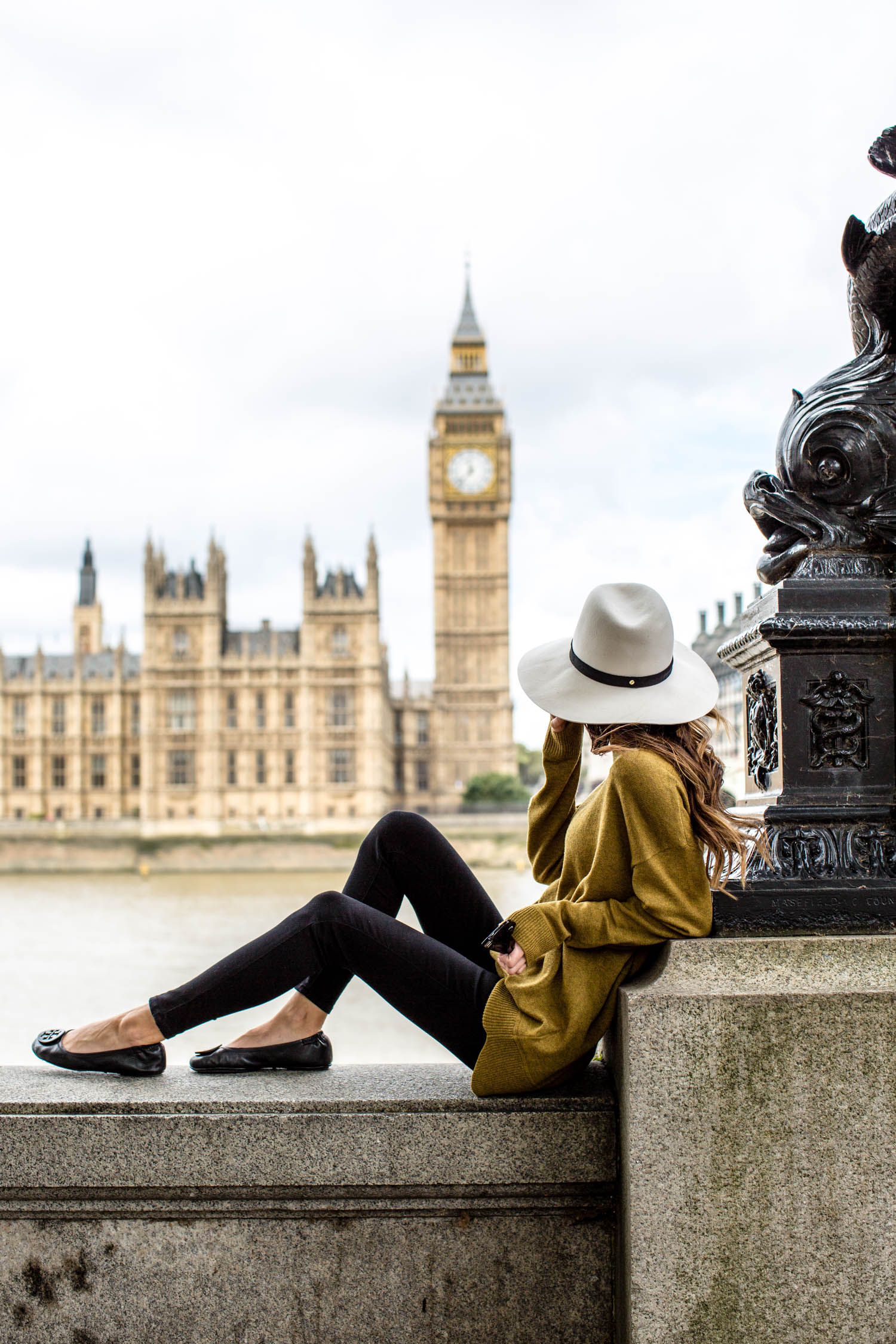big ben, most instagrammable spots in london, london, westminster bridge